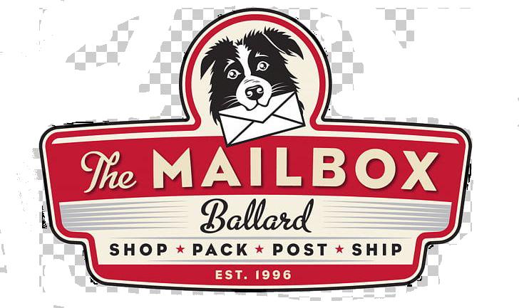 The Mailbox Ballard