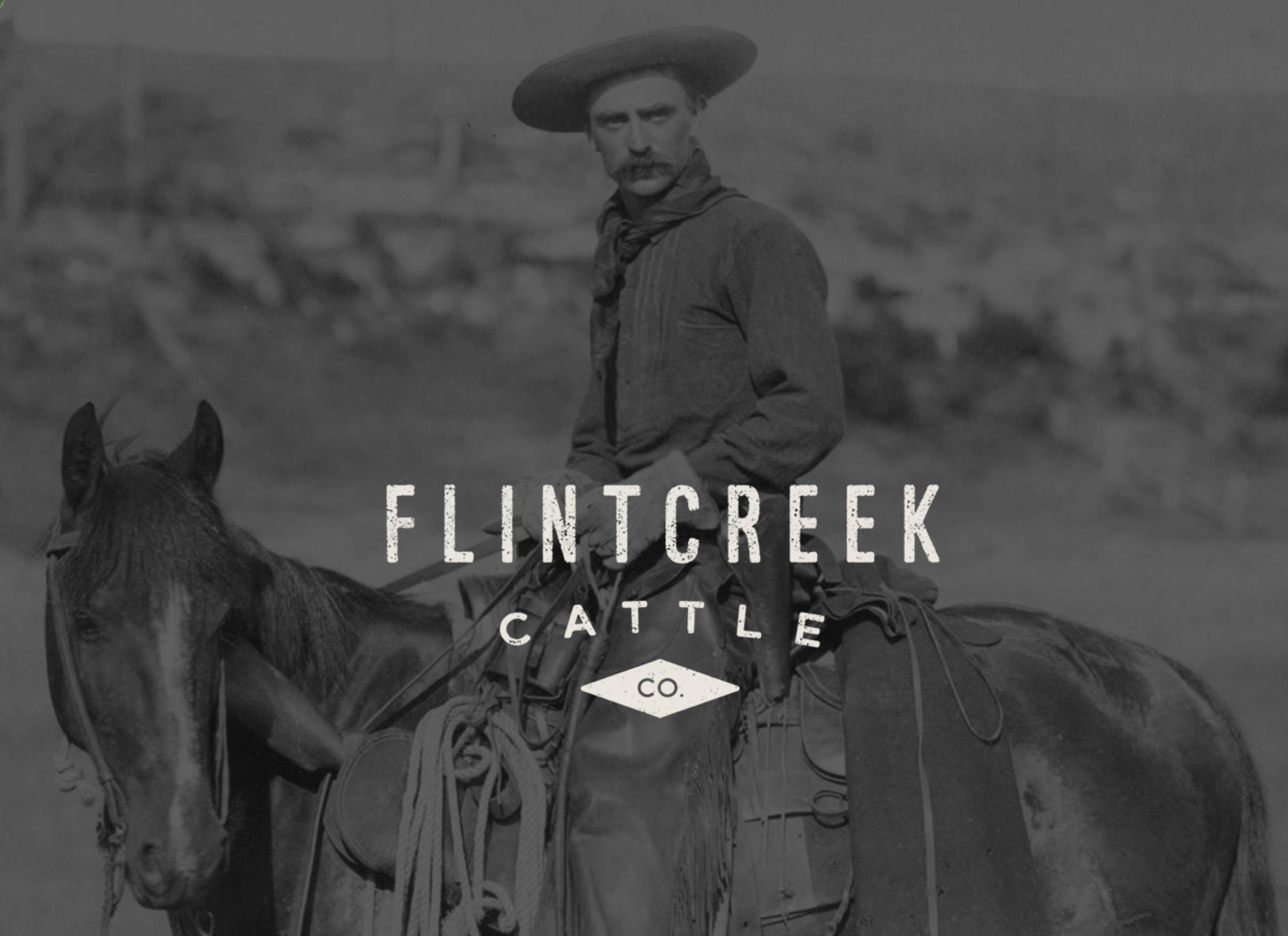 Flint Creek Cattle Company