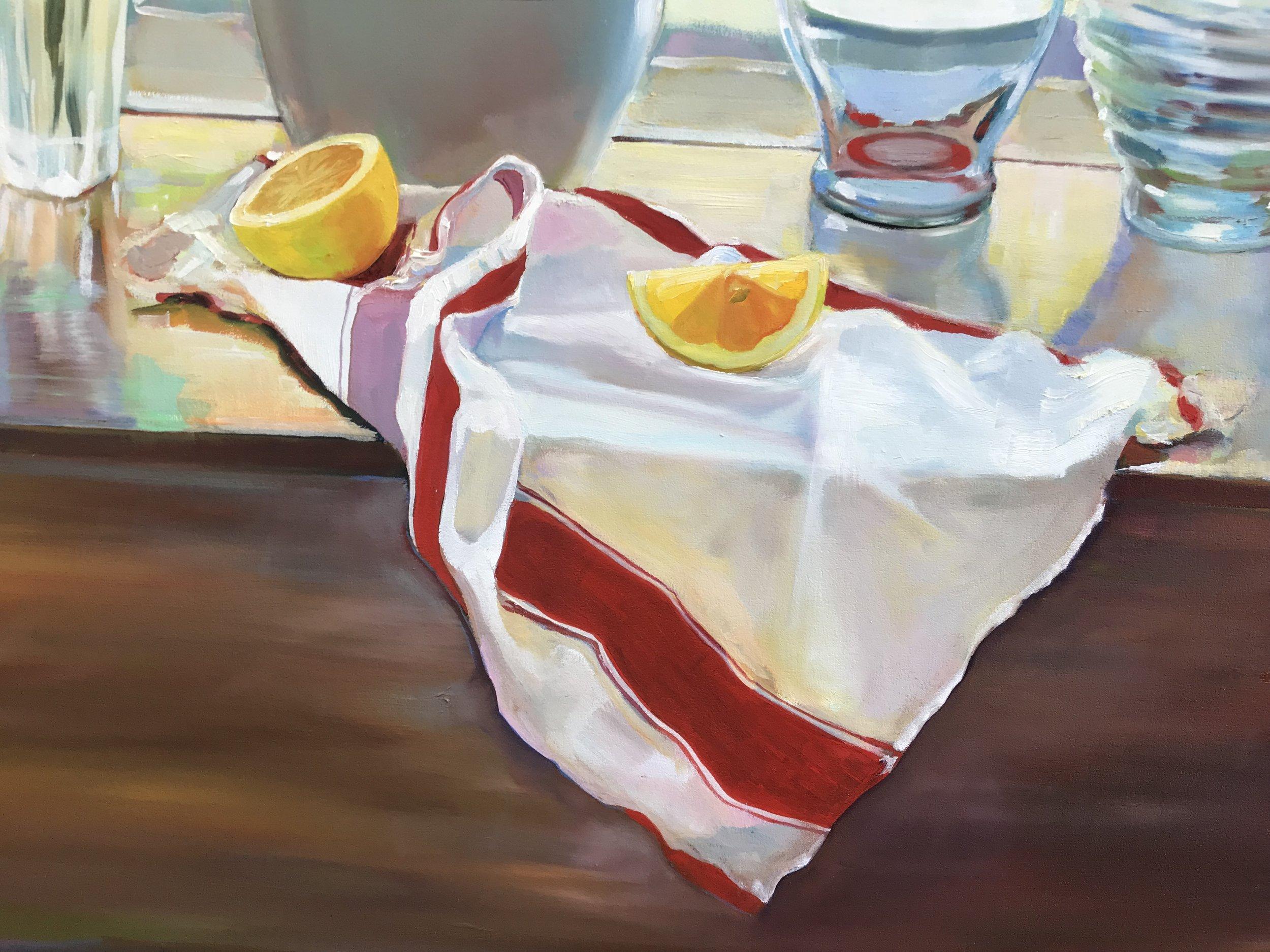 lemons detail.jpeg