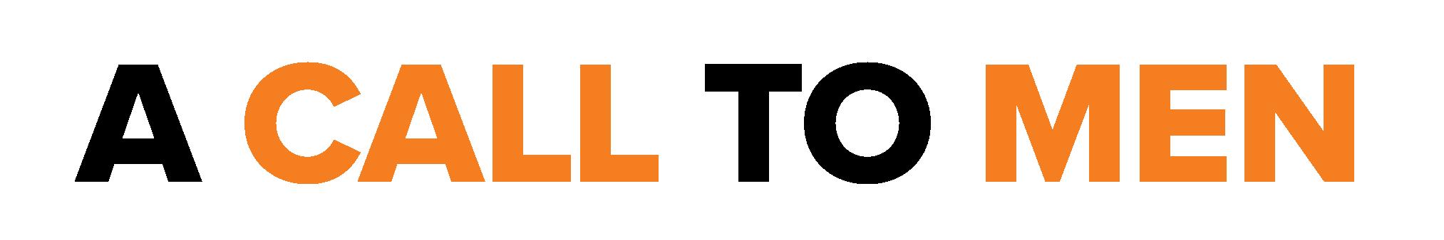 ACTM-Logo2.0-Horiz-Color(3).png