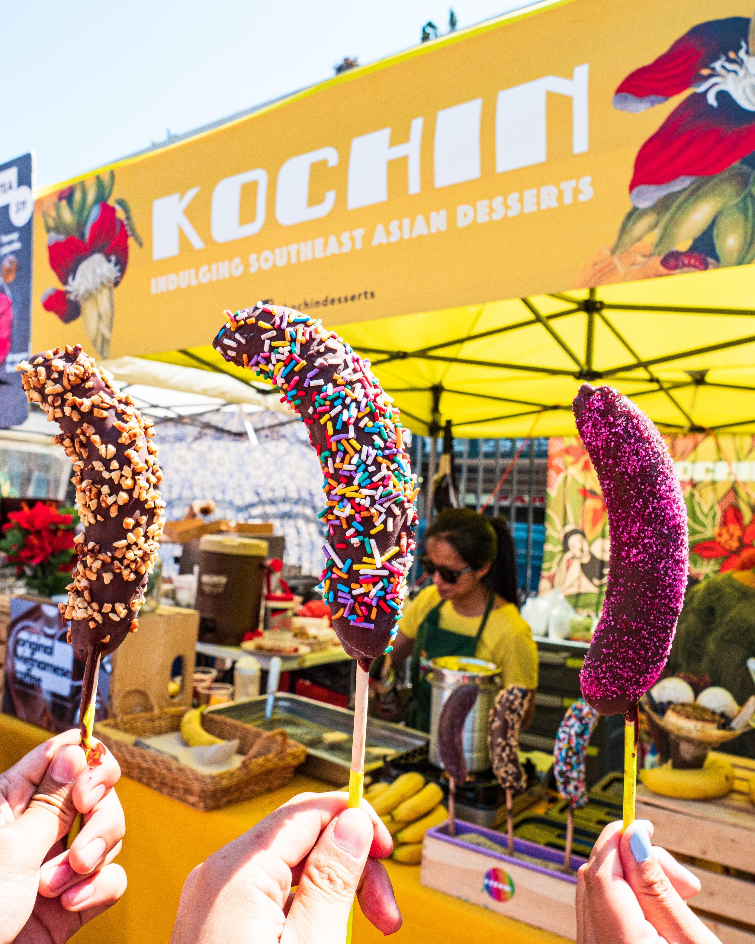 Kochin_190714_3-103.jpg
