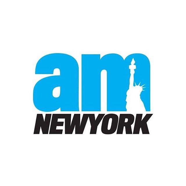 Oh hey! Our Popup is on AM Newyork 🙋🏻♂️ . One weekend only 11:00AM - 7:00PM 9/21 9/22  @phobarnyc Chinatown 43 Mott St .  #kochindesserts#phobarnyc #nycdesserts#nycfood #nyceats #eaternyc#foodnyc #nycrestaurants#nyctreats #infatuationnyc#nycfoodblogger #grubshotsnyc#nycfat #nycdining #nyclife#nyceeeeeats #eatingnyc #eastcoastfoodies #thrillist #timeout#forbestravel #nycphotographer#eaternyc #zagatnyc #yelpnyc#refinery29 #foodnetwork#insiderdessert #thisisinsiderfood#nycstreetfood