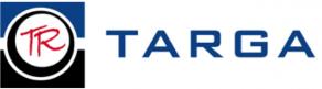 TARGA-RESOURCES-CORP-300x85.png