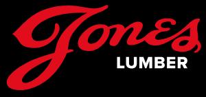 Jones Lumber