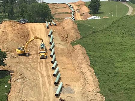 pipeline-img3.jpg