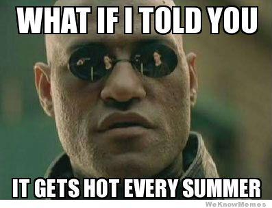 hot weather work meme2.jpg