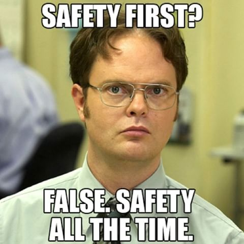 Pipeline Safety meme.jpg