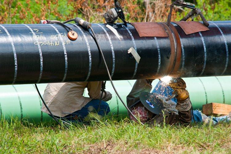 pipe welding.jpg