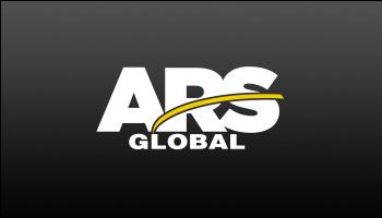 ARS global.jpg