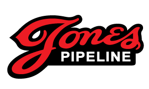Jones Pipeline Services