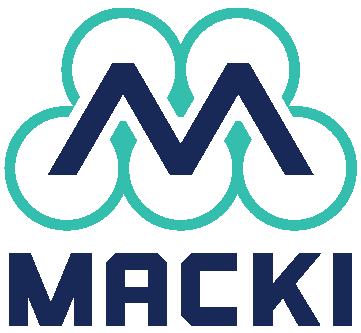 Macki Pipeline Logistics