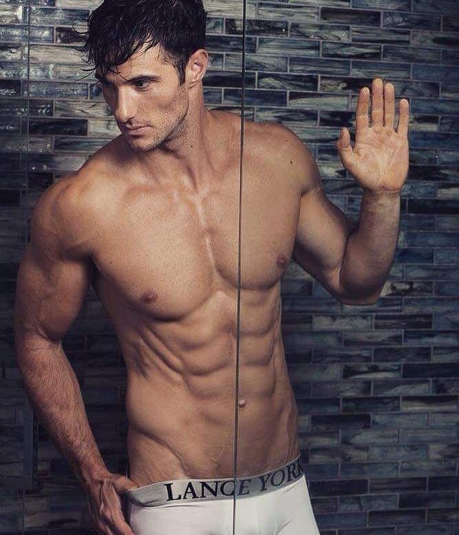 Daniel Maguire 12.jpg