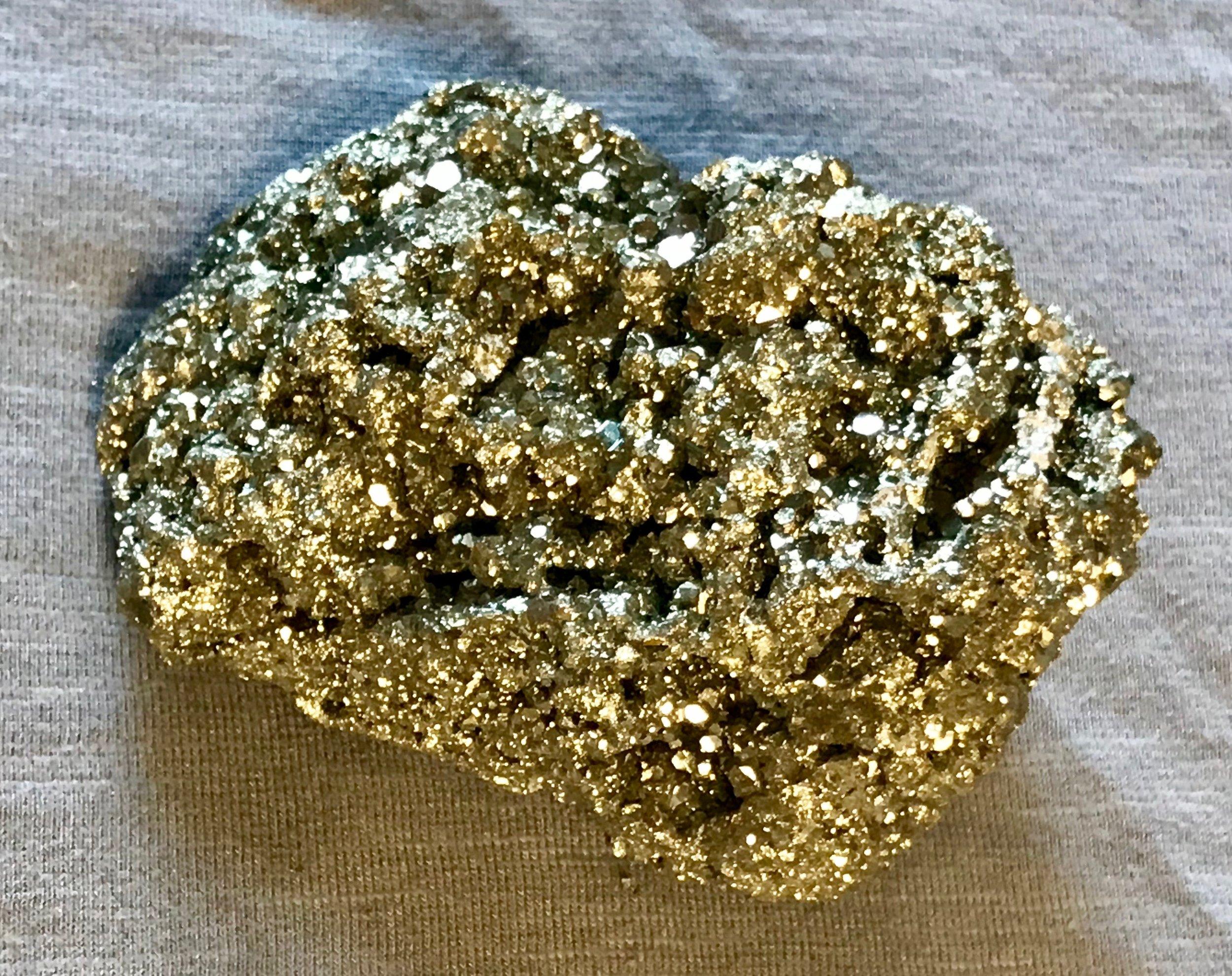 pyrite-cocada-photos-part2-05.jpg
