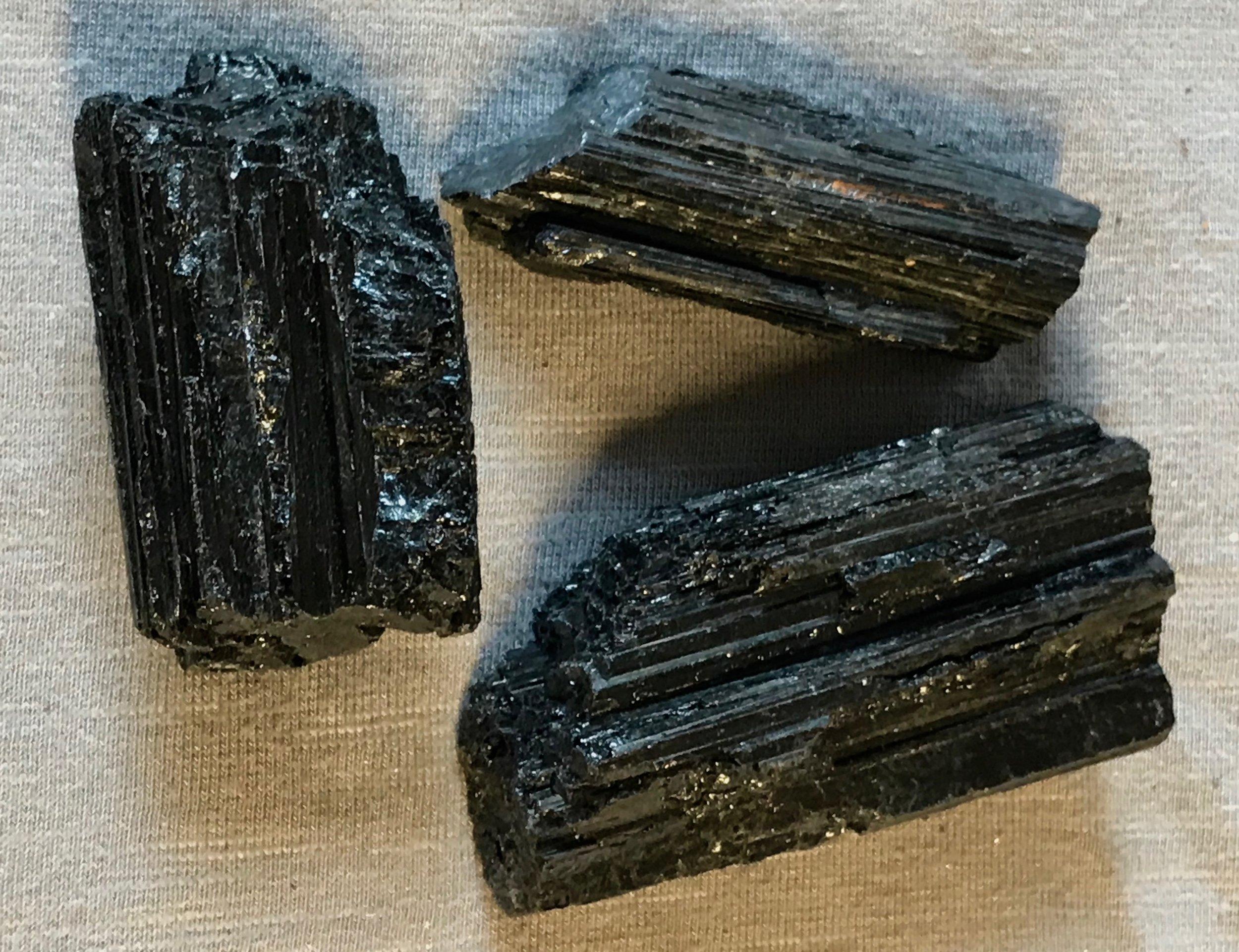 tourmaline-black-photos-part3-03.jpg
