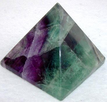 rainbow fluorite - pyramid.jpg
