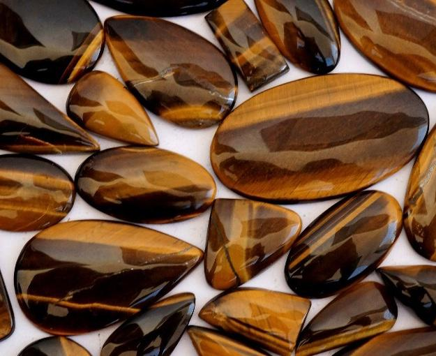 tiger eye cabs.jpg