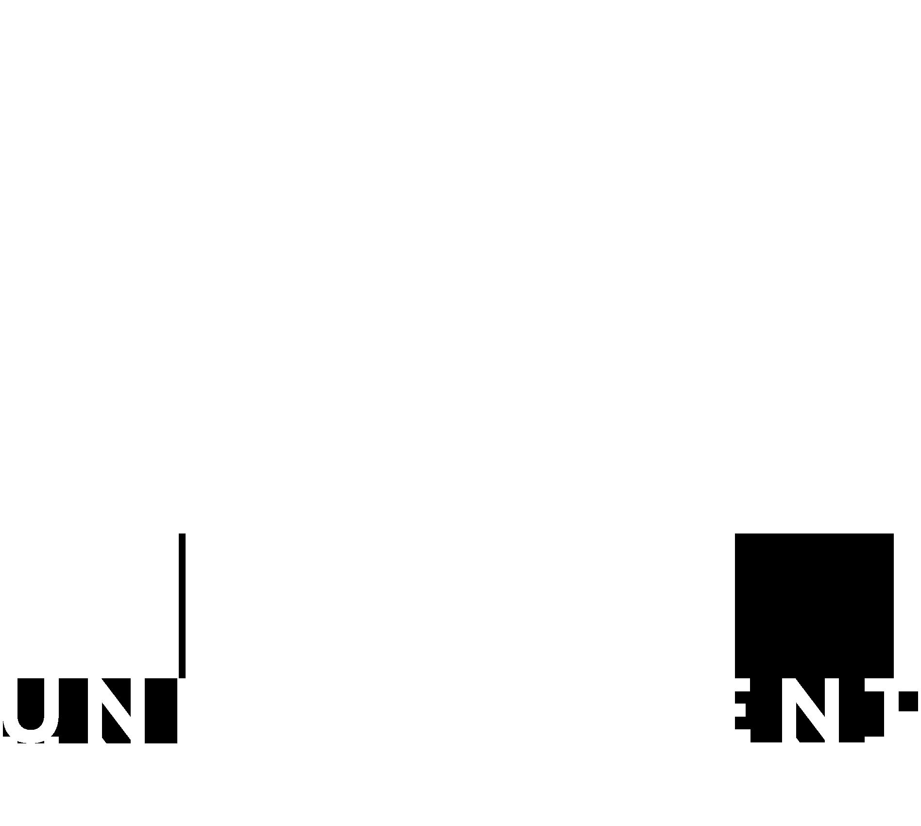FINAL_UTA_Logo_White.png