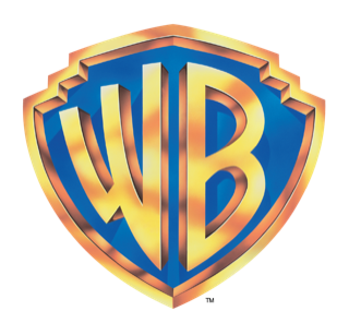 Warner Brothers Studios.png