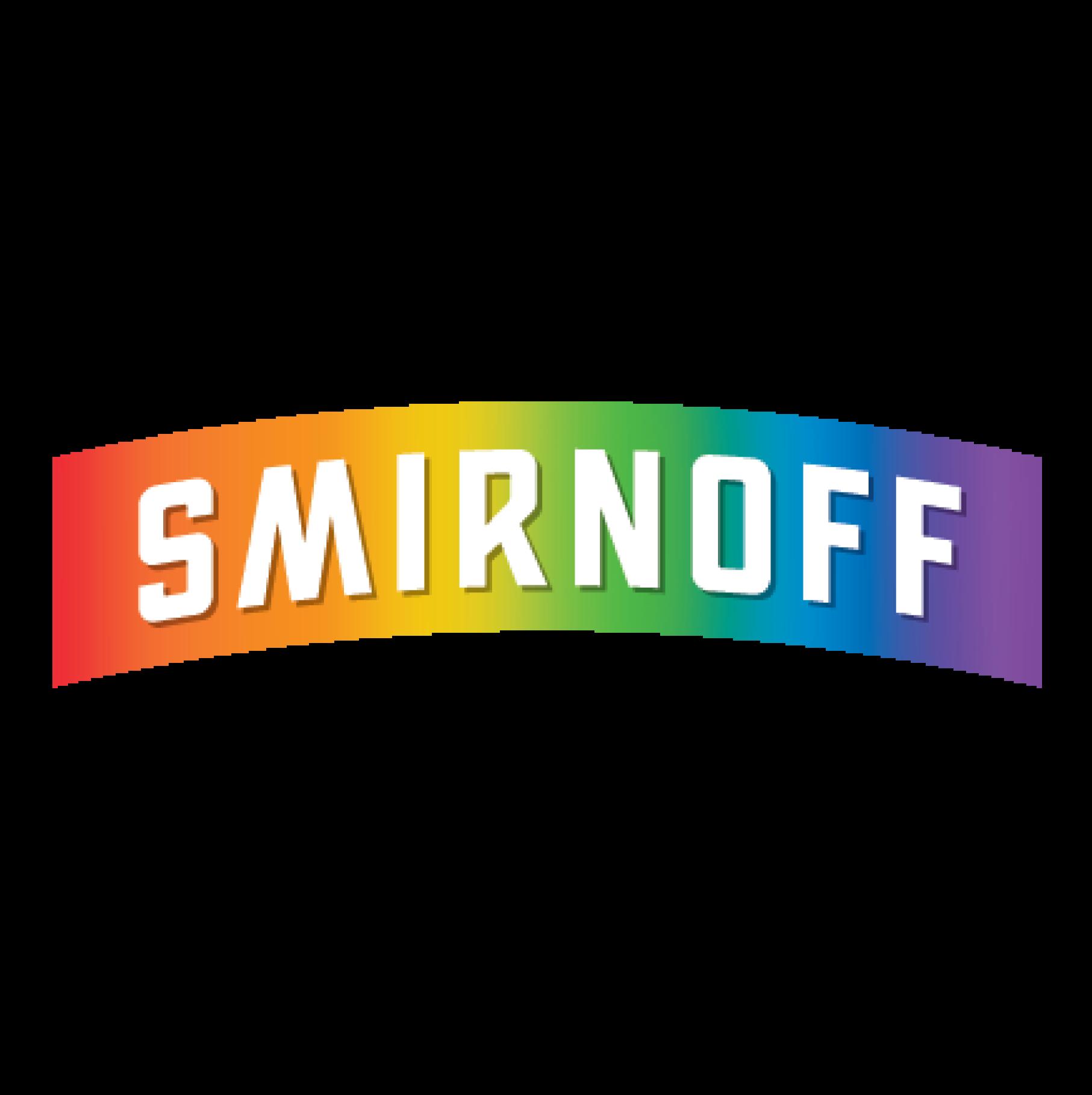 UPDATE_smirnoff_Pride_Brow_011117.png