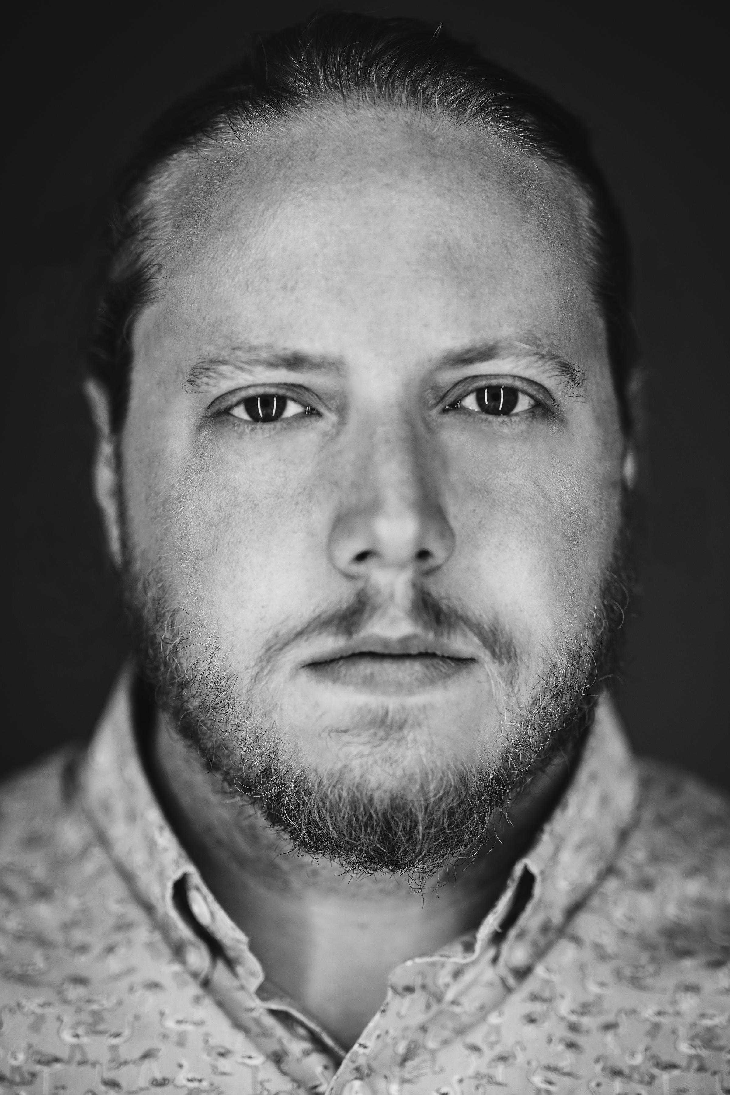 Matt-Braunsdorf-Headshot.jpg