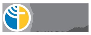 Logo_temuco.png
