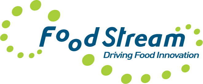 FoodStream Logo_new_col.png
