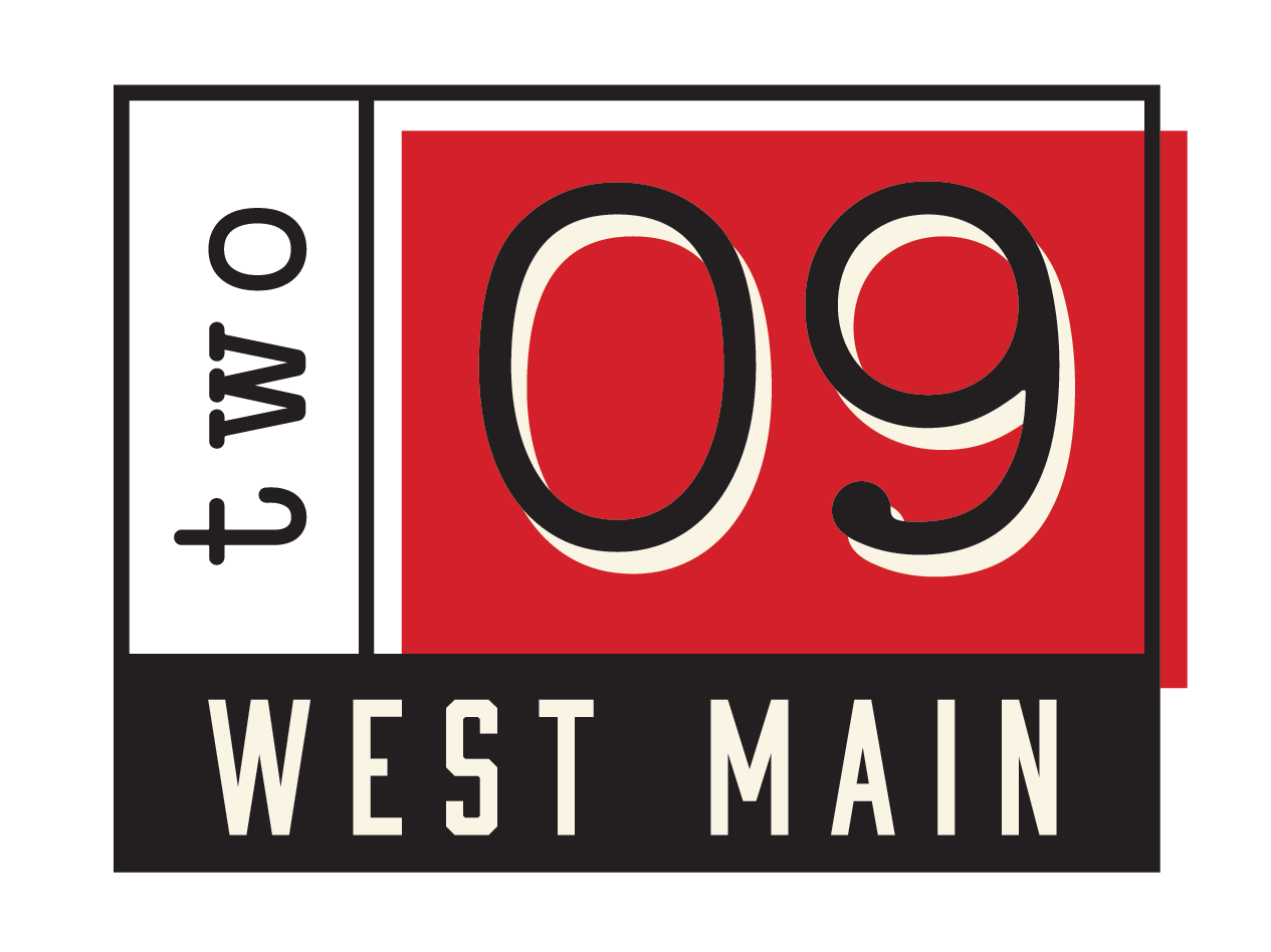 two09WESTMAIN_2ndLogo_white-01web.png
