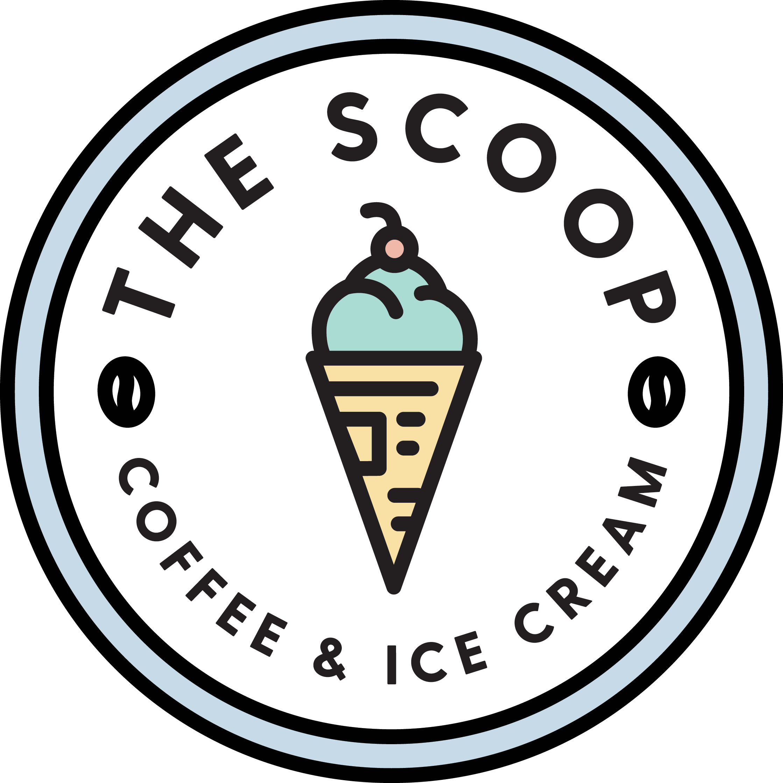 TheScoop_Circle_logo.png