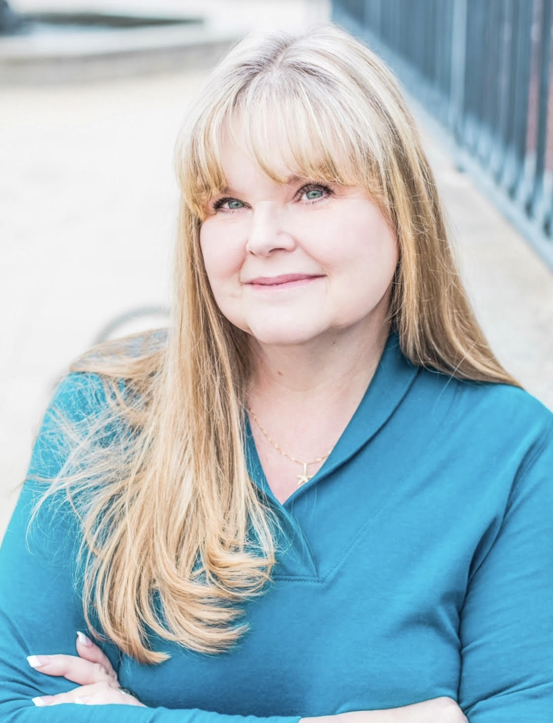 Kellie SharpeOwner - With an inborn sense of knowing a great writer when she sees one, Kellie lives for the moment an author begins to believe their work can come to life as a book, and then for the moment it does. Her authors are her family, and their success is hers.
