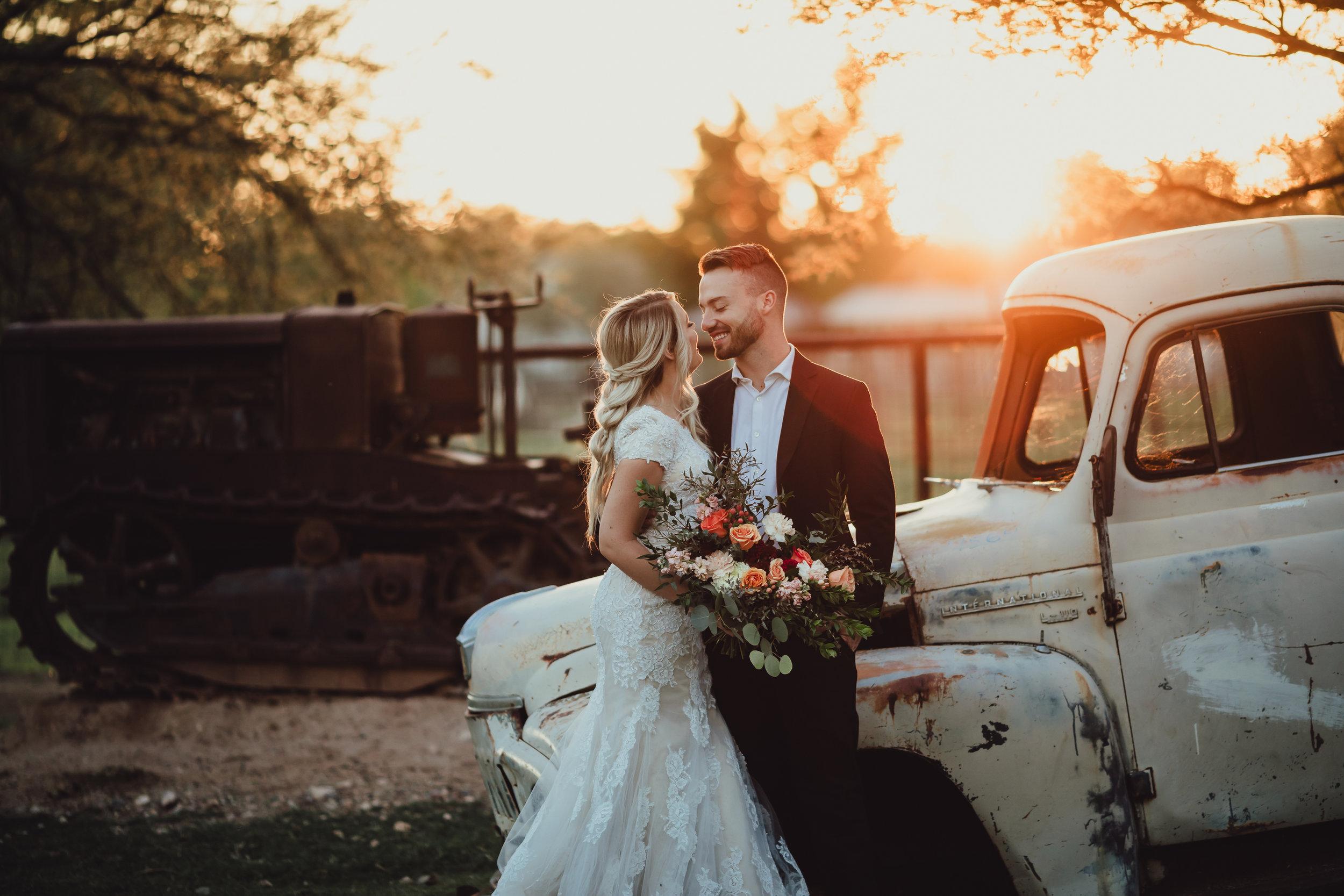 mintysnaps_farmwedding (8 of 20).jpg