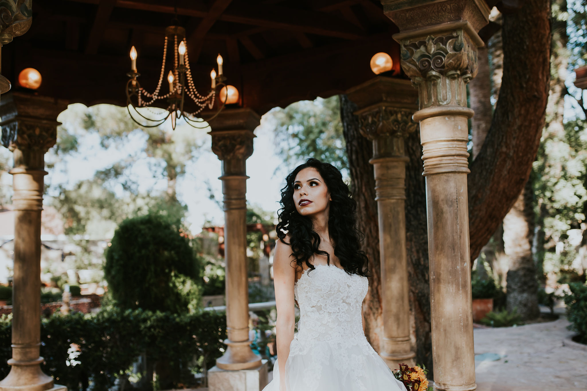 intimatewedding2_arizona.jpg
