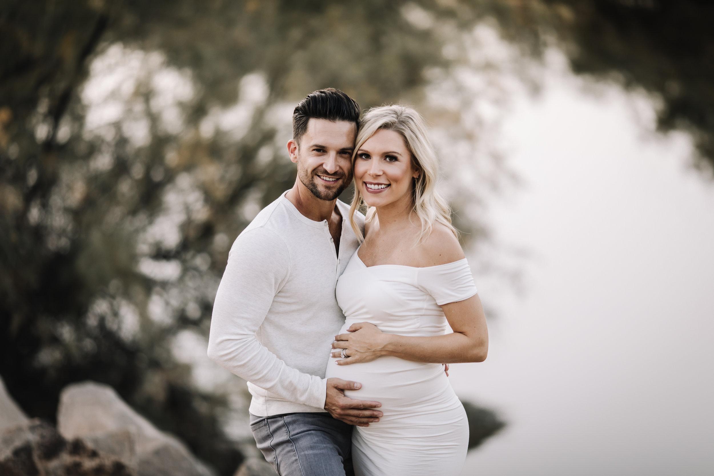 mintysnaps_maternitysession (4 of 16).jpg