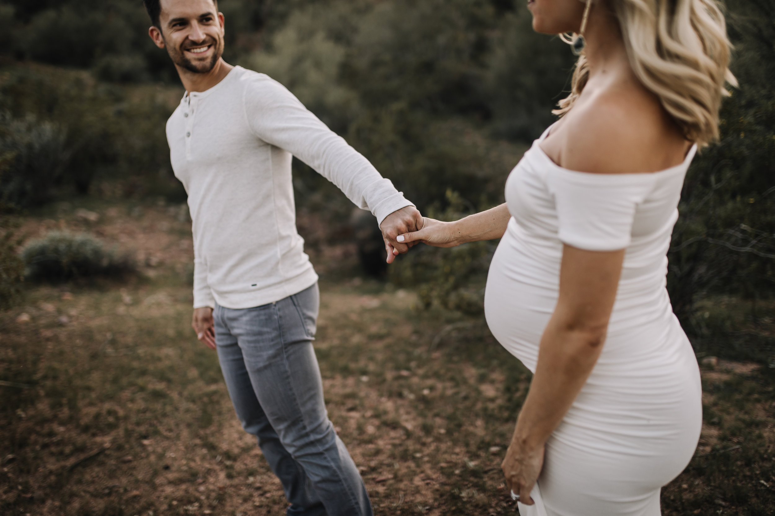 mintysnaps_maternitysession (8 of 16).jpg