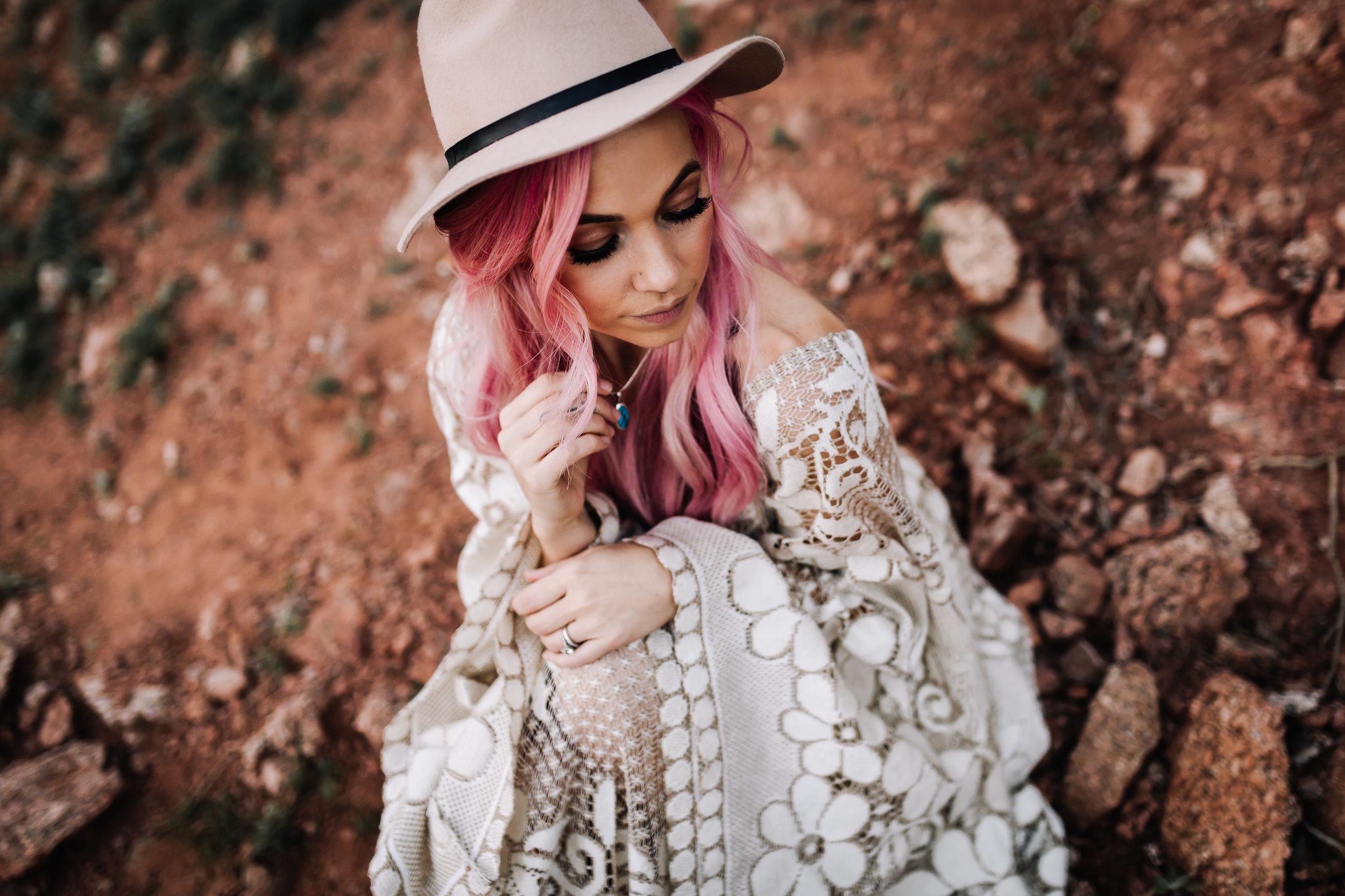 travelingdress-mintysnaps (11 of 13).jpg
