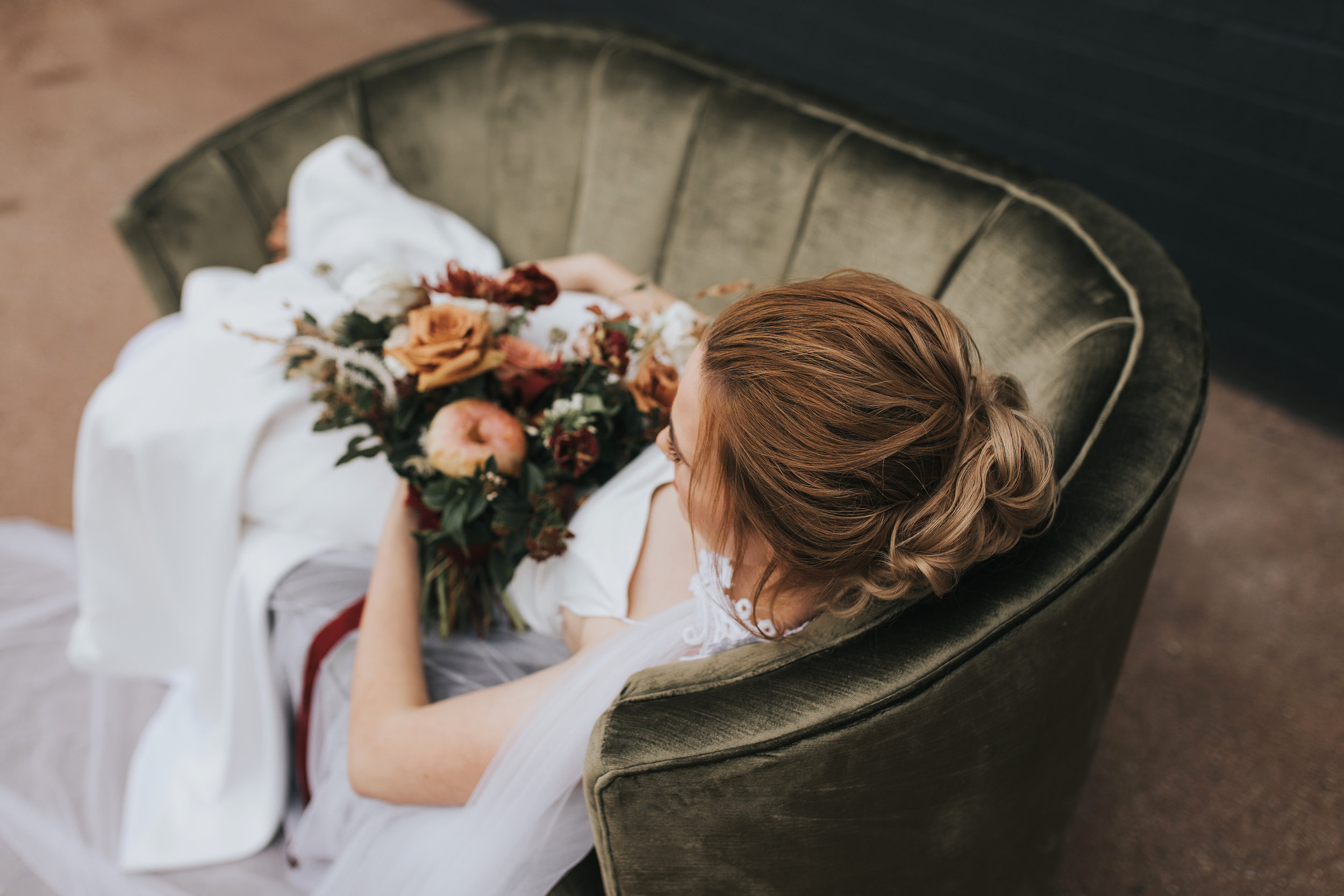 mintysnaps_wedding_arizona