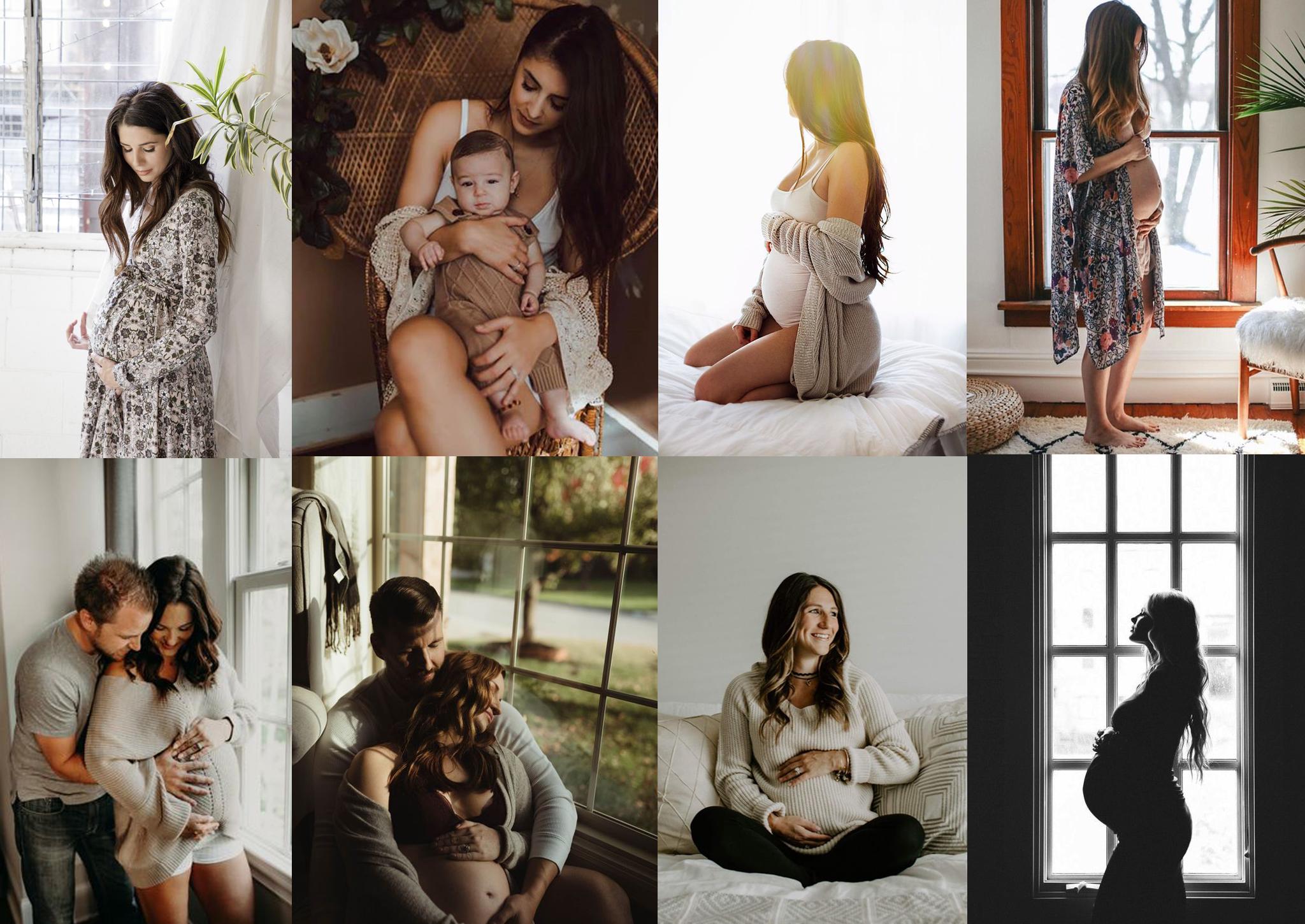 home_maternity.jpg