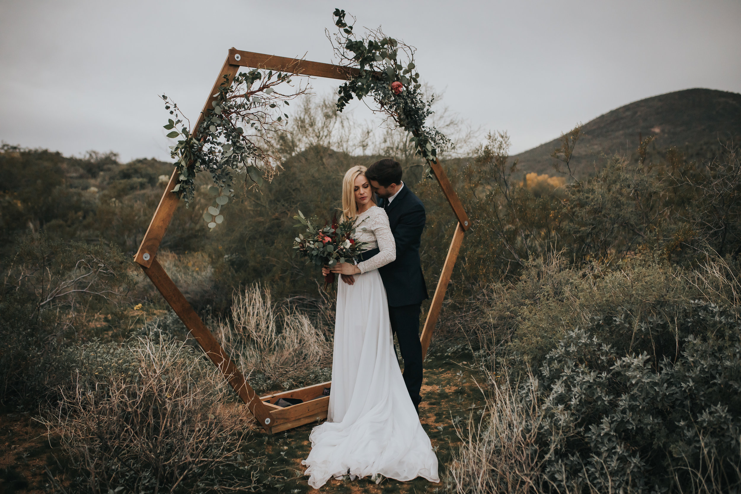 wedding-queencreek-mintysnaps