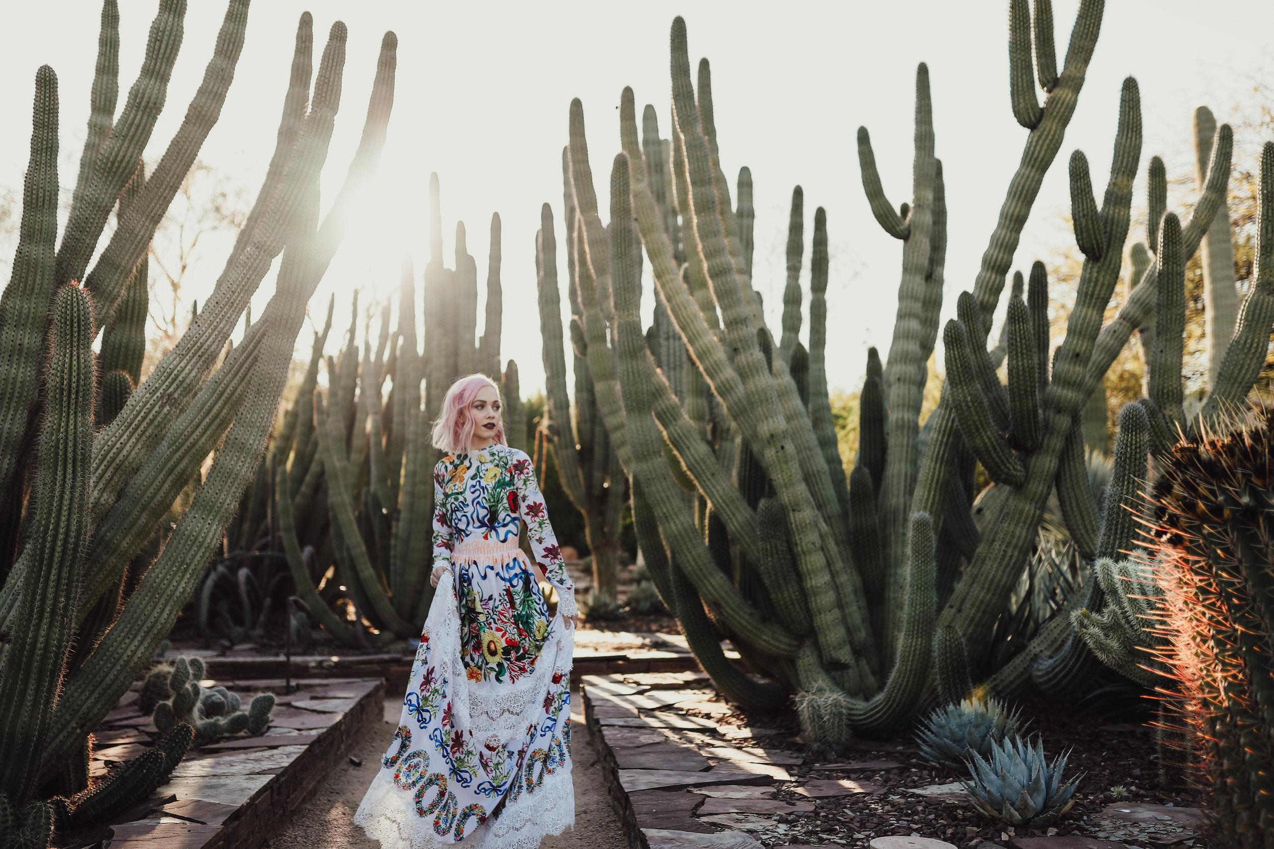mintysnaps-arizona-botanicalgarden