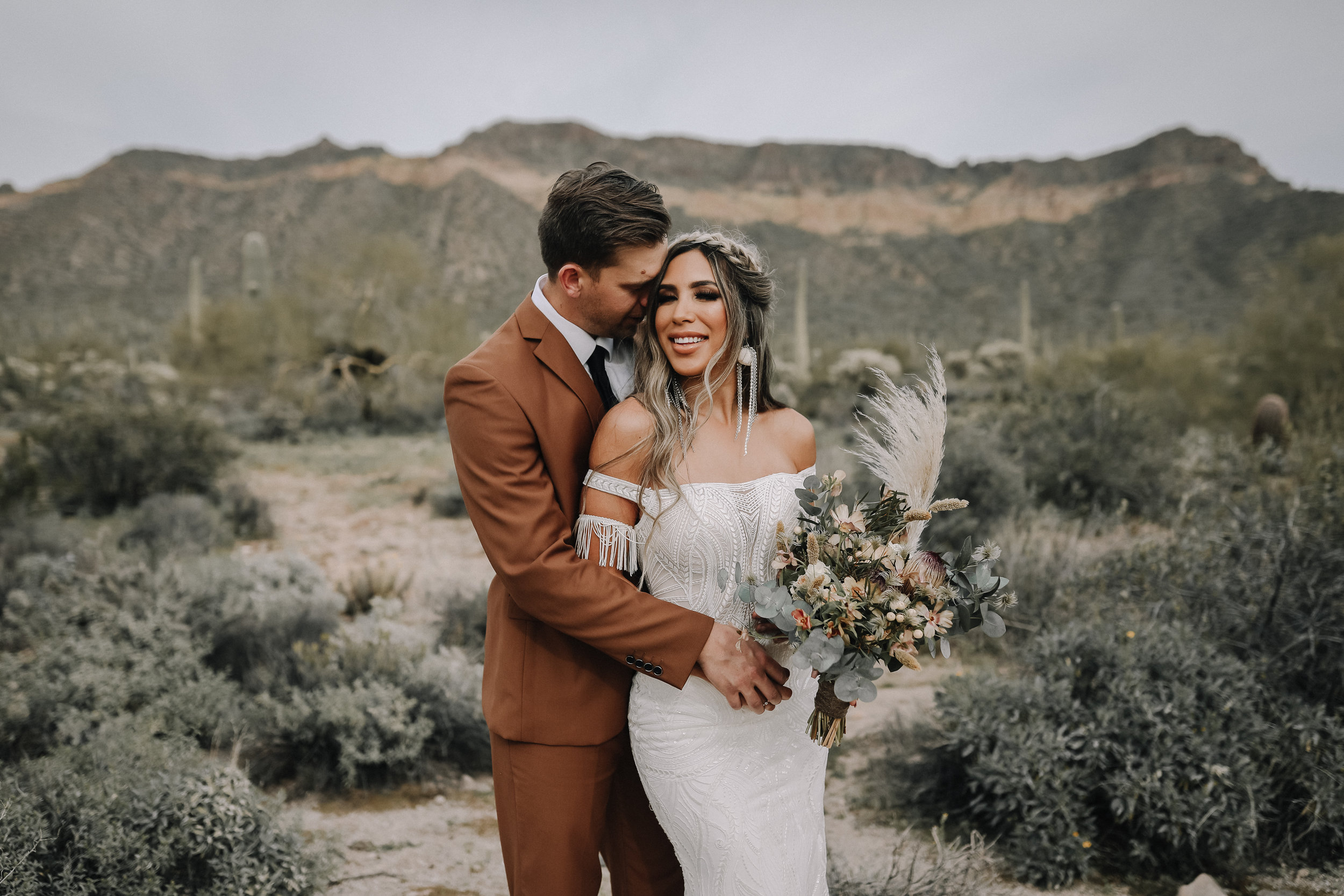 storiesbymintysnaps-wedding-mesa