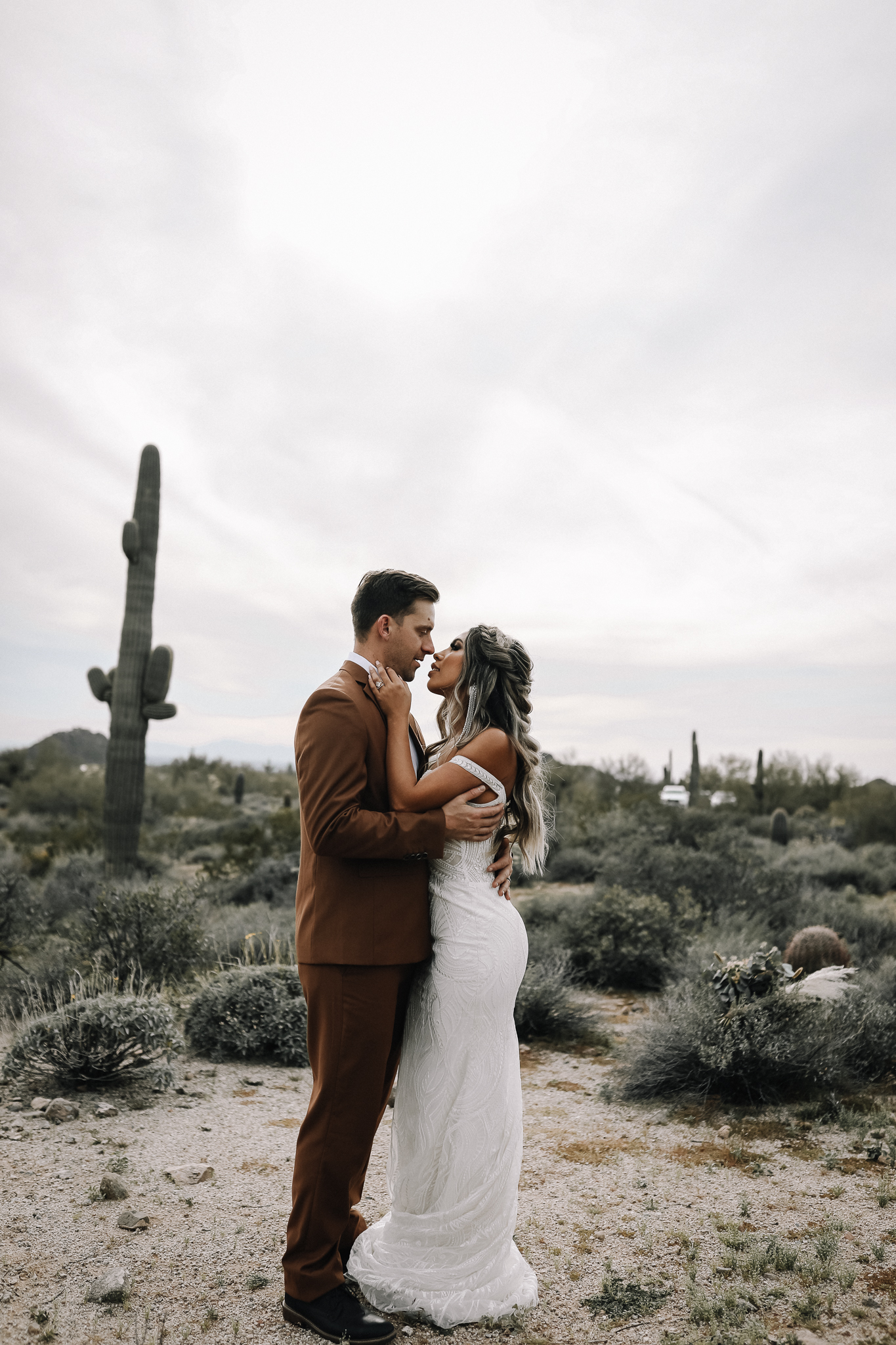 storiesbymintysnaps-wedding-mesa-arizona