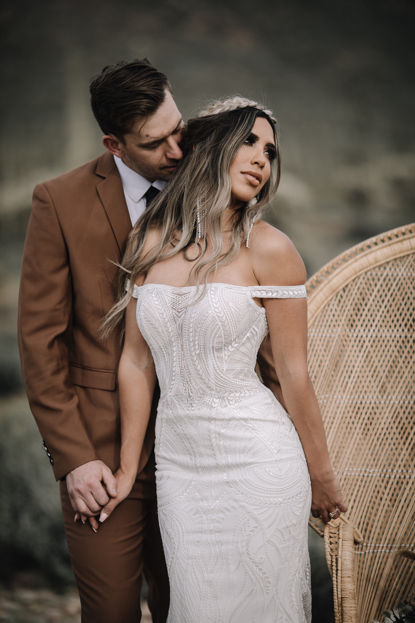 storiesbymintysnaps-wedding-mesa-arizona