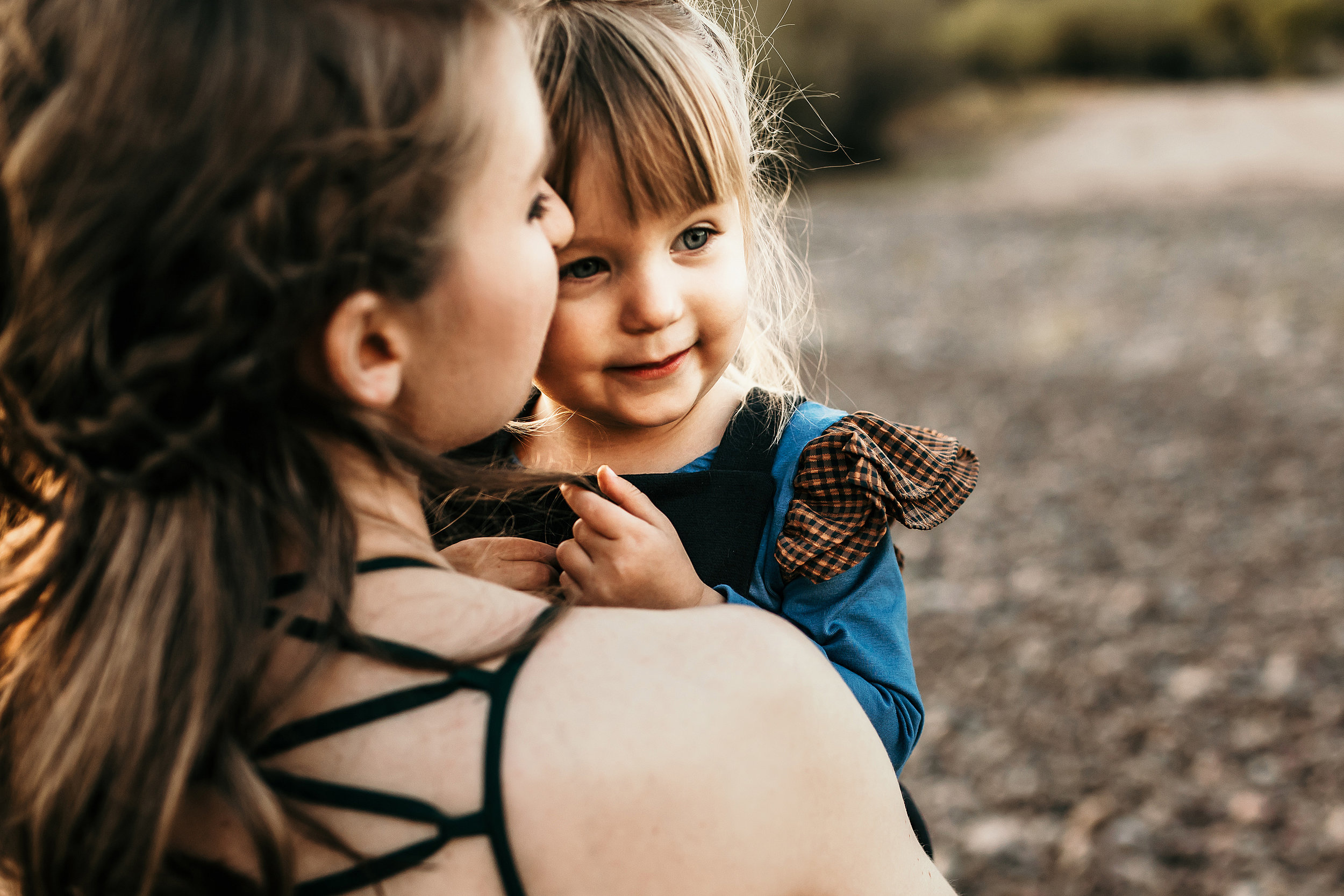 familysessions-storiesbymintysnaps-arizona