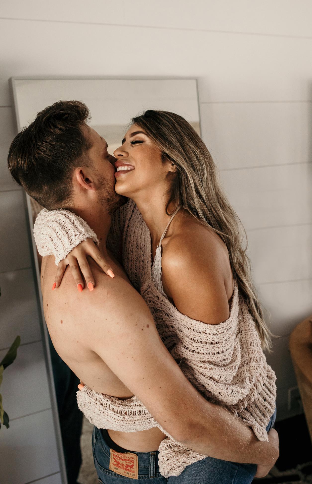 storiesbymintysnaps-couplesession-arizona
