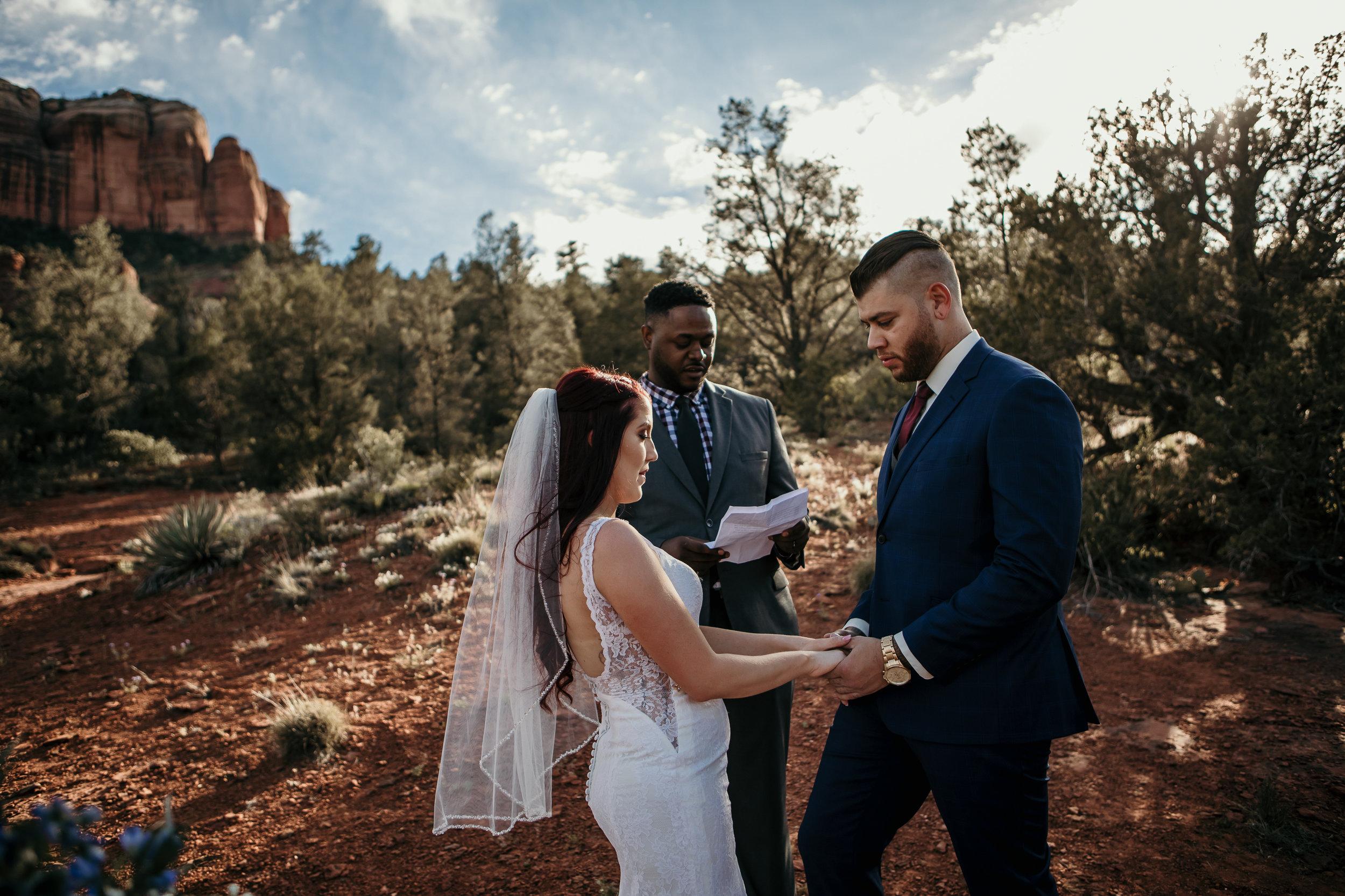 sedonawedding-az-mintysnaps