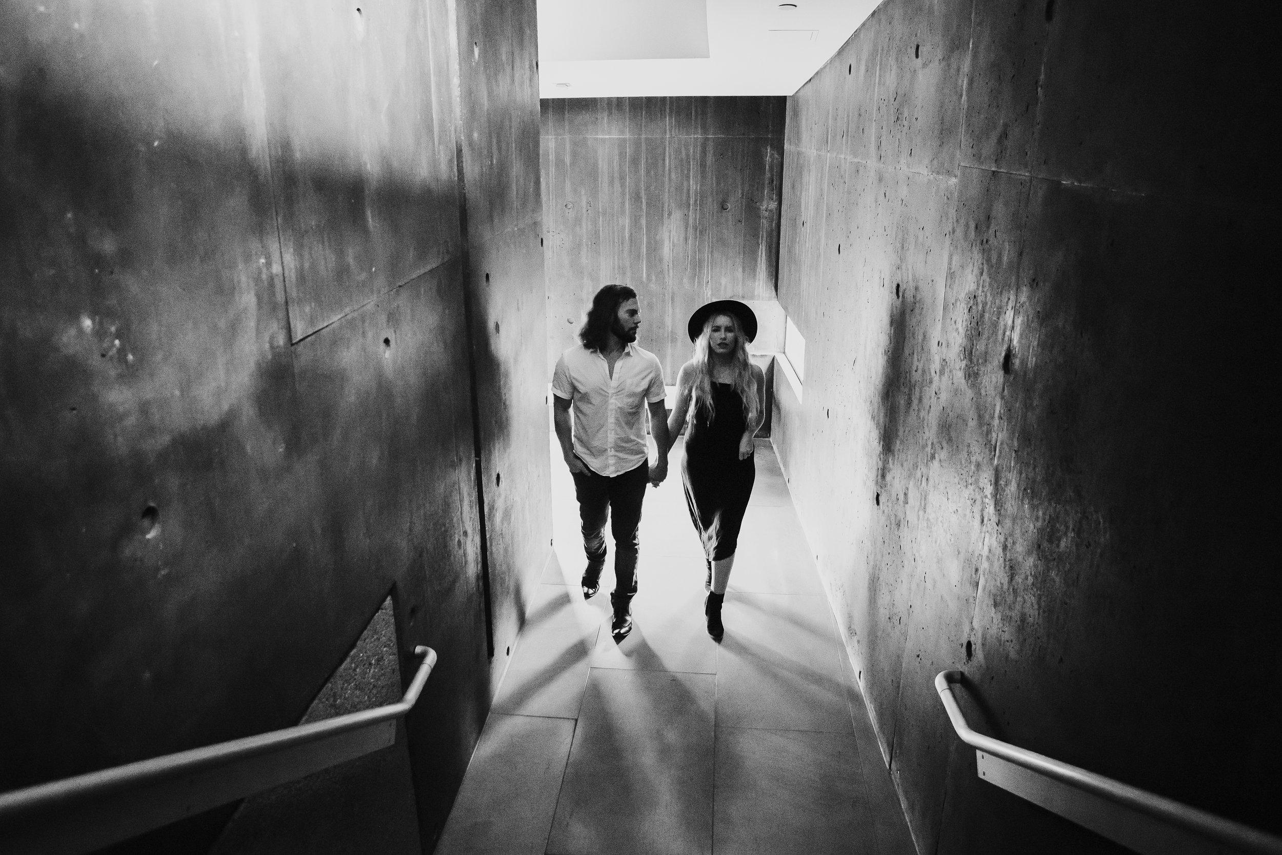 mintysnaps_couplephotography_arizona