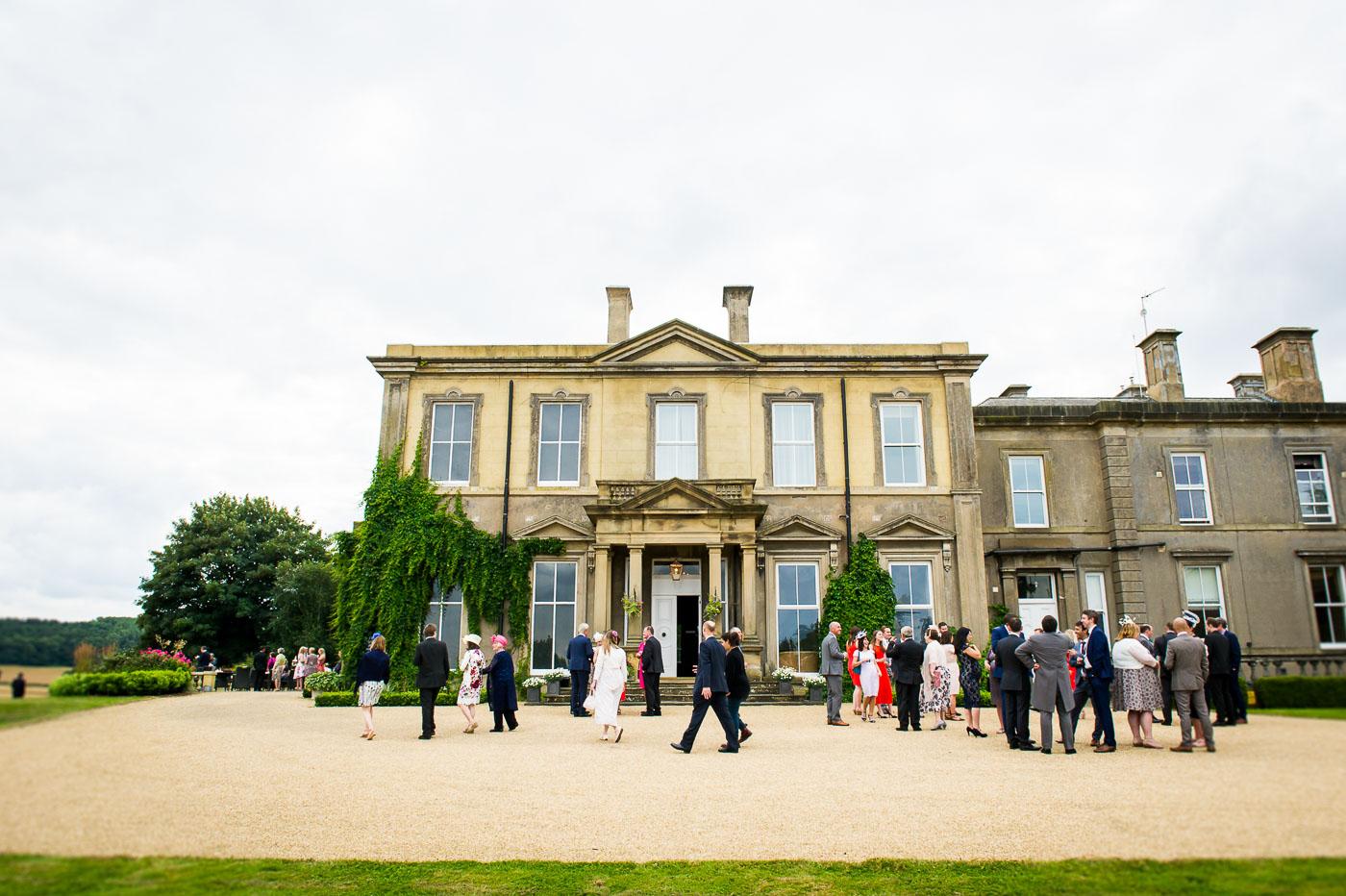 hothorpe-hall-wedding-photography-1011.jpg