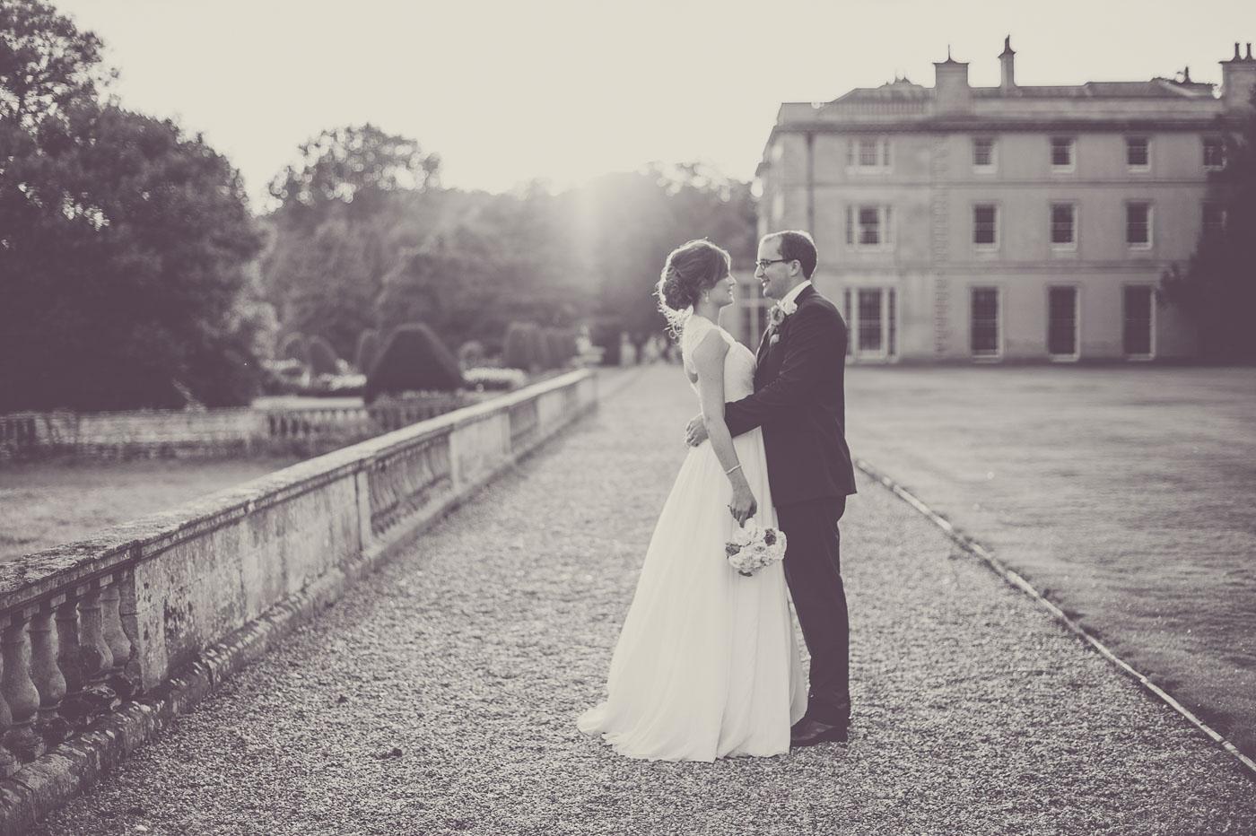prestwold-hall-wedding-photographer-1014.jpg