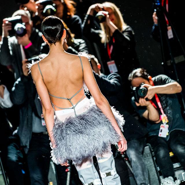 Fashion Photography -
