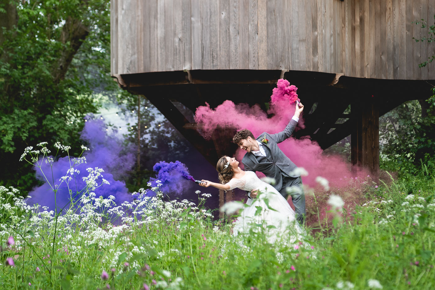 hothorpe-woodlands-wedding-300519-1010.jpg