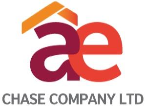 AE+Chase+Logo.jpg
